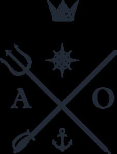 Ambassades des Océans