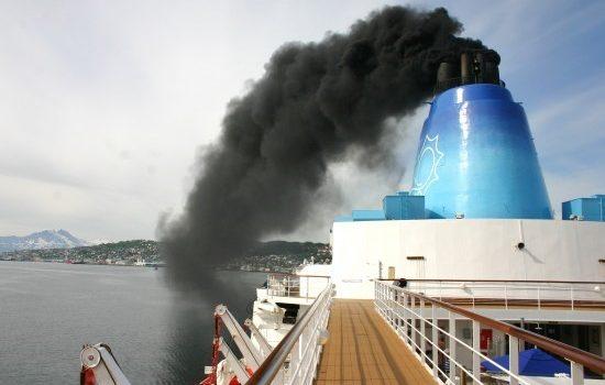 """Résultat de recherche d'images pour """"pollution, paquebots"""""""